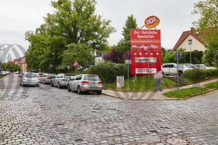 Wohn- und Geschäftshaus Nordhausen foto I0309 2