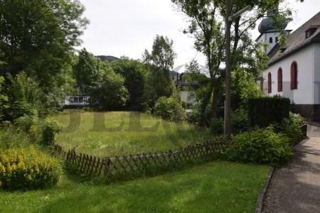 Wohn- und Geschäftshaus Finnentrop foto I0310 3