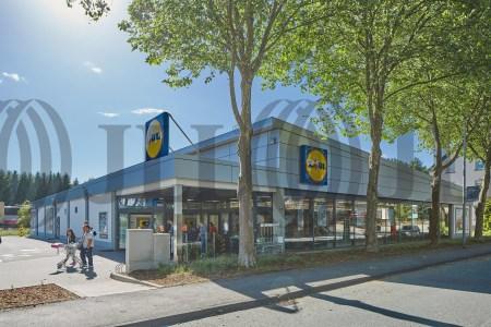 Supermarkt Lüdenscheid foto I0311 1