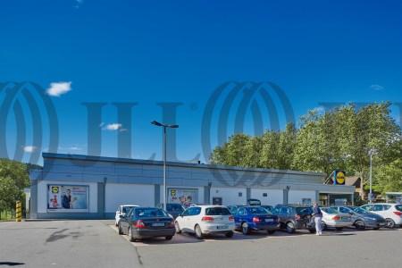 Supermarkt Lüdenscheid foto I0311 3