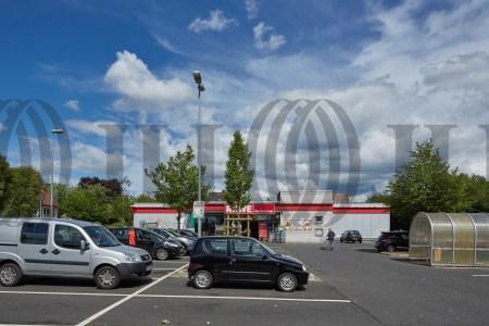 Supermarkt Scheuerfeld foto I0313 2