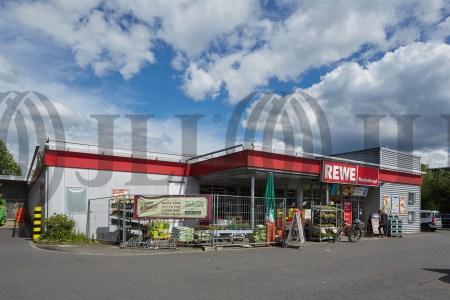 Supermarkt Scheuerfeld foto I0313 1