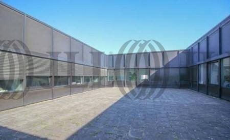 Lagerhalle Heidelberg foto I0314 5