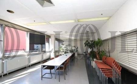Lagerhalle Heidelberg foto I0314 6
