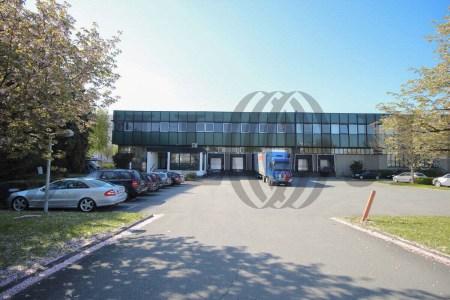 Lagerhalle Heidelberg foto I0314 1