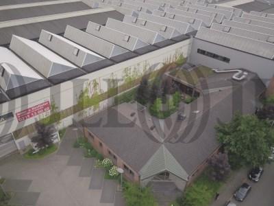 Produktionshalle Hilden foto I0023 6