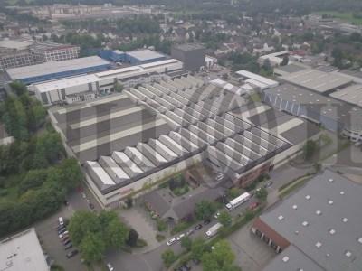 Produktionshalle Hilden foto I0023 1