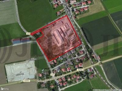 Grundstück Geltendorf foto I0316 1