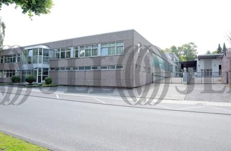 Lagerhalle Solingen foto I0315 1