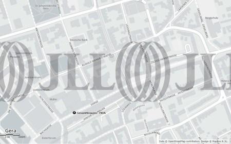 Wohnen-Gera Grundriss I0317 1