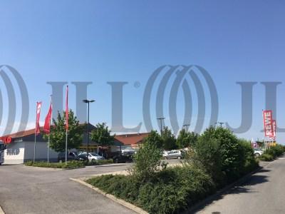 Fachmarktzentrum Hofheim i.UFr. foto I0318 5