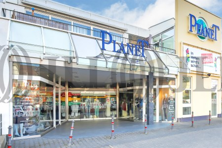 Wohn- und Geschäftshaus Taunusstein foto I0327 1