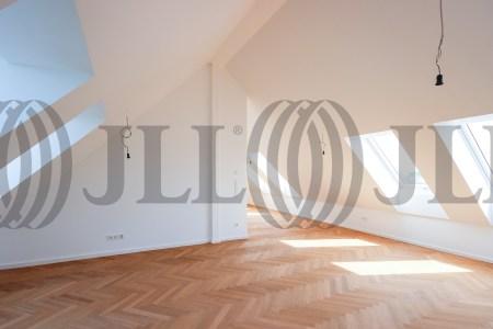 Wohnung Berlin foto I0341 2
