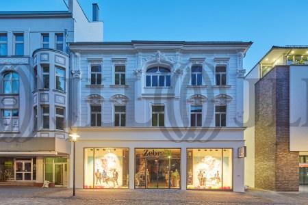 Geschäftshaus Arnsberg foto I0306 1