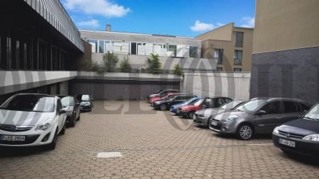 Wohn-und Geschäftshaus Darmstadt foto I0328 4