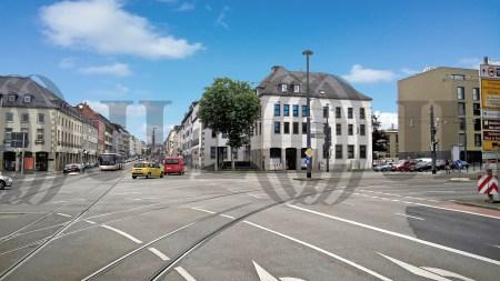 Wohn-und Geschäftshaus Darmstadt foto I0328 2