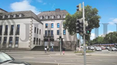 Wohn-und Geschäftshaus Darmstadt foto I0328 1