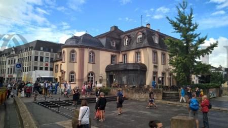 Geschäftshaus Trier foto I0330 2