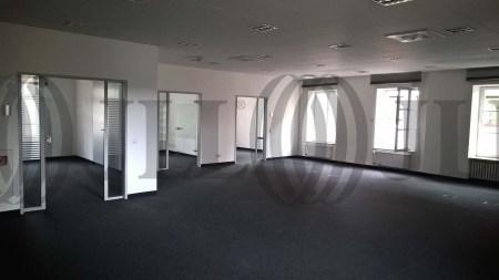 Geschäftshaus Trier foto I0330 4