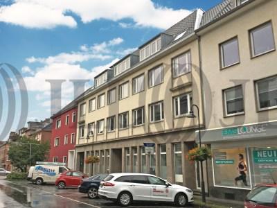 Wohn- und Geschäftshaus Viersen foto I0337 1