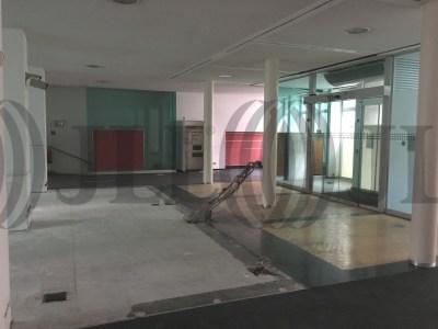 Wohn- und Geschäftshaus Viersen foto I0337 4