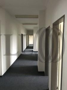 Wohn- und Geschäftshaus Viersen foto I0337 6