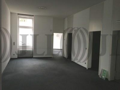 Wohn- und Geschäftshaus Viersen foto I0337 5