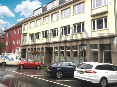 Wohn- und Geschäftshaus Viersen foto I0337 2