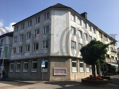 Wohn- und Geschäftshaus Werdohl foto I0338 1