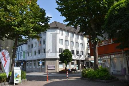 Wohn- und Geschäftshaus Werdohl foto I0338 2