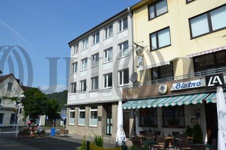 Wohn- und Geschäftshaus Werdohl foto I0338 3