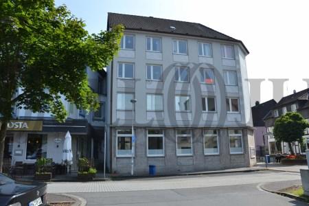 Wohn- und Geschäftshaus Werdohl foto I0338 4