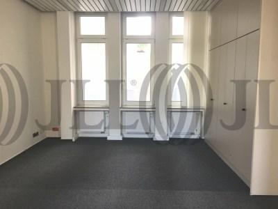 Wohn- und Geschäftshaus Werdohl foto I0338 6
