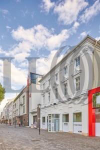 Wohn- und Geschäftshaus Arnsberg foto I0305 5