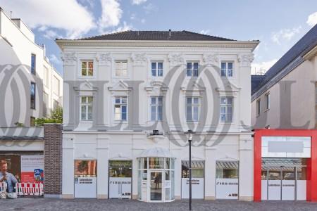 Wohn- und Geschäftshaus Arnsberg foto I0305 1