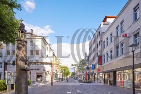 Wohn- und Geschäftshaus Arnsberg foto I0305 3