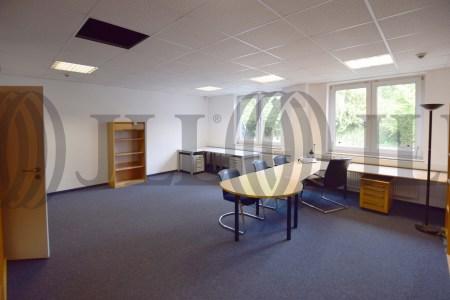 Lagerhalle Oer-Erkenschwick foto I0350 5