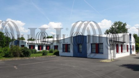 Lagerhalle Neudietendorf foto I0287 1
