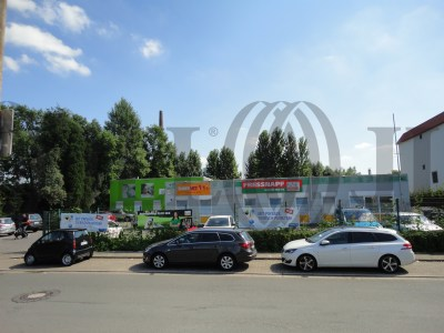 Fachmarkt Gelsenkirchen foto I0352 1