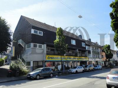 Wohn- und Geschäftshaus Wuppertal foto I0359 1