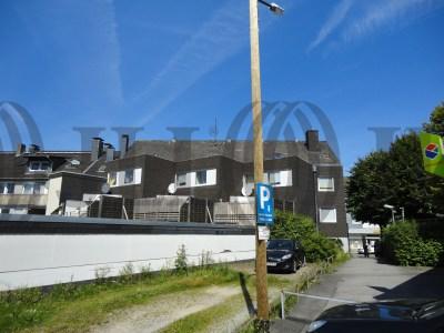 Wohn- und Geschäftshaus Wuppertal foto I0359 2