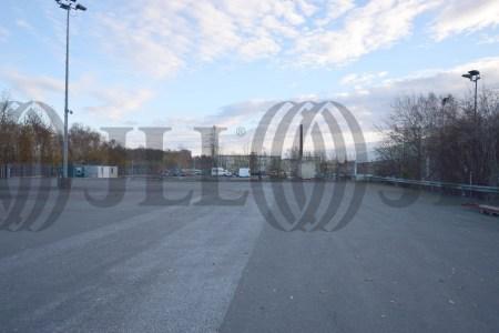 Lagerhalle Bochum foto I0362 7
