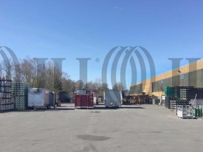 Lagerhalle Bochum foto I0362 6