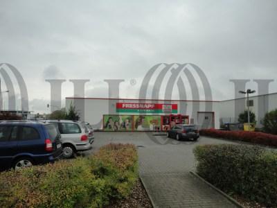 Fachmarkt Bremerhaven foto I0353 1