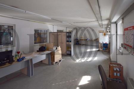 Lagerhalle Oer-Erkenschwick foto I0350 6