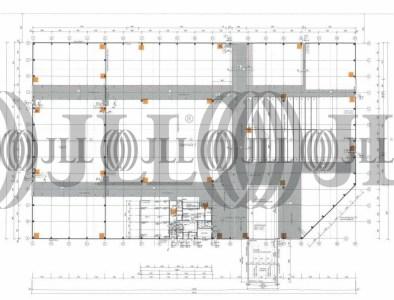 Hallen-Kleve Grundriss I0366 1