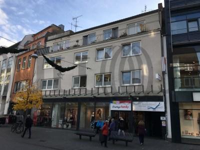Geschäftshaus Bergisch Gladbach foto I0373 1