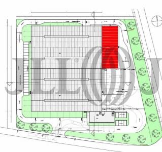 Hallen-Bautzen Grundriss I0370 1