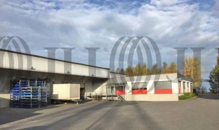 Lagerhalle Limbach-Oberfrohna foto I0371 5