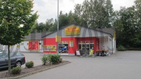 Fachmarktzentrum Bad Schlema foto I0284 1